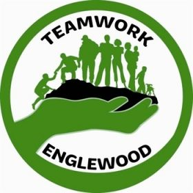 Teamworks-Englewood_logo